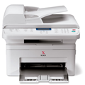 Máy in Xerox WorkCentre PE220
